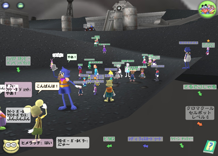 20100828_09